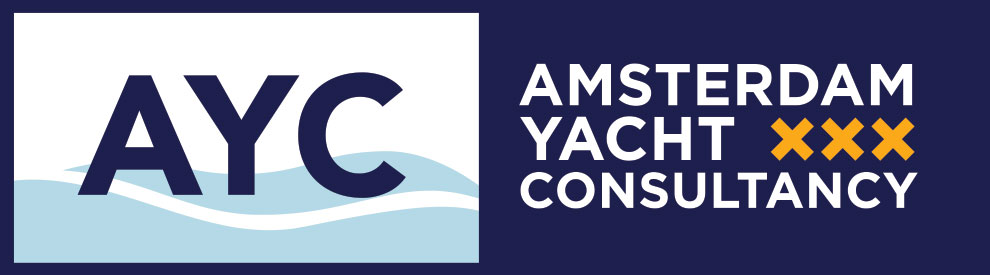Amsterdam Yacht Consultancy